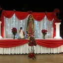 Our Lady of Guadalupe Celebration 2017 photo album thumbnail 3
